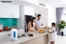 Cách chọn máy lọc nước