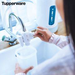 Máy lọc nước Tupperware Nano