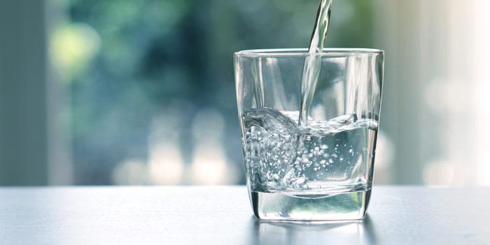 Tiêu chí lựa chọn máy lọc nước cho gia đình