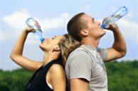 Tìm hiểu sự khác biệt của từng loại nước
